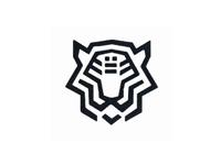 悦虎电路(苏州)有限公司